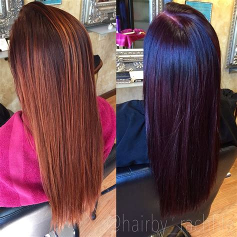 5vv hair color 62 best images about shine glaze treatments on