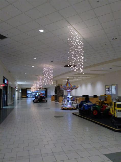 Spoon Mall E 318 chautauqua mall 16 photos shopping centres 318 e fairmount ave lakewood ny united