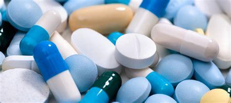 Daftar Obat Pemutih Gigi kumpulan obat terbaru guna sakit gigi tanah tercintaku