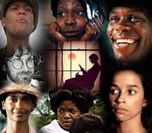 color purple characters oprah 17 best images about the color purple on