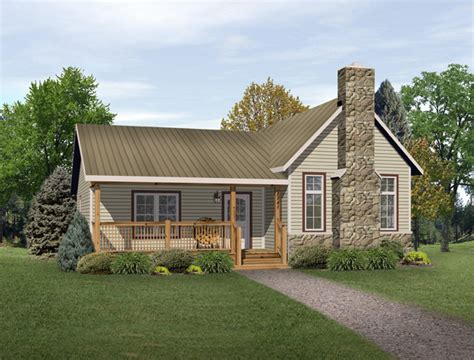 ultimate home plans vacation recreation house plan 631100 ultimate home plans