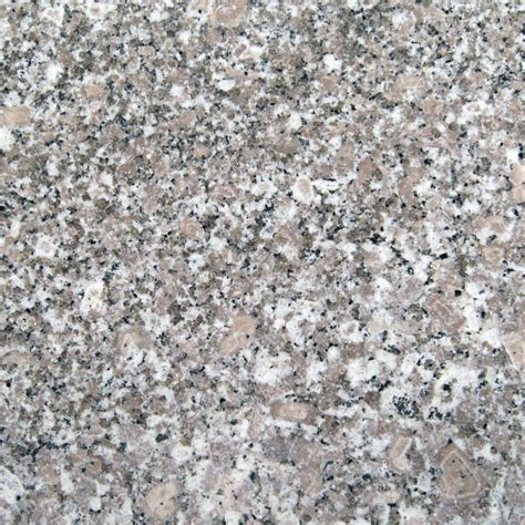 kitchen countertop granite like laminate countertops top