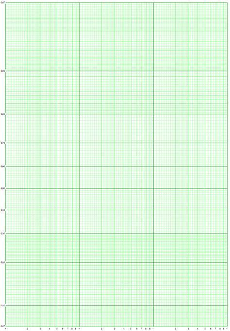 printable graph paper colored free graph paper maker software gatzet com