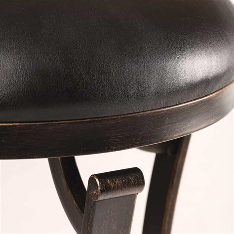 Hillsdale Milan Swivel Counter Stool by Hillsdale Metal Stools Kennedy Swivel Counter Stool