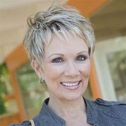 extremely hair cuts for with gray hair 50 years 50 phenomenal hairstyles for women over 50 hair motive