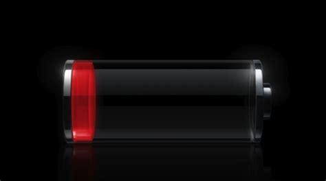 Kickstarter by 10 Tips Om Te Voorkomen Dat Ios 7 Je Batterij Leegzuigt