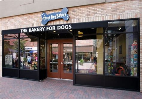 three dogs bakery three bakery threedogpc