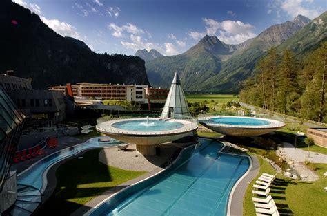 Best Home Swimming Pools by Aqua Dome Therme Www Urlaub Pitztal At