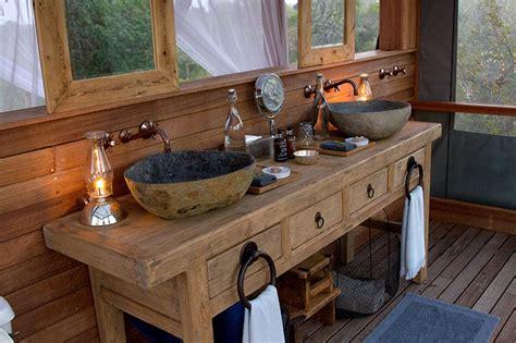 Small Bathroom Images Kingston Treehouse Bathroom Photo Michael Moss Photos