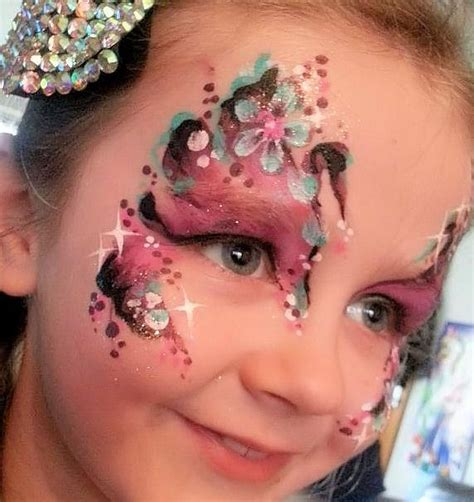 painting workshop faces 17 best images about painting classes on