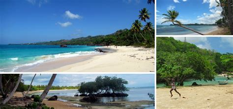 best vacation republic the best 10 secluded republic beaches ntripping