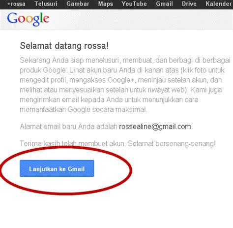 membuat email pada google damai hatiku cara membuat e mail pada google