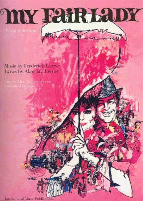 themes in my fair lady film 17 best ideas about my fair lady on pinterest my fair
