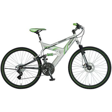 Kawasaki Mountain Bike by S Kawasaki 174 Kdx226 Mountain Bike 161920 At