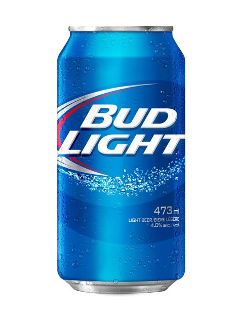 Bud Light by Bud Light Lcbo