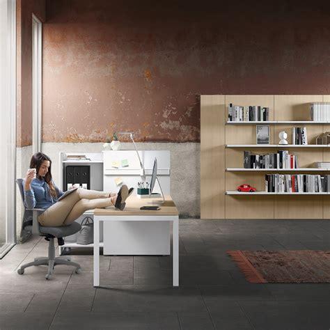 arredare uffici come arredare l ufficio linekit