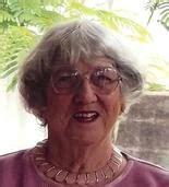 obituaries wevodau family history site