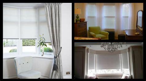 cortinas grandes cortinas para ventanas grandes gt persianas para ventanales