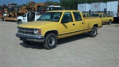 service manual auto body repair training 1998 chevrolet 3500 auto manual 1998 chevrolet c k