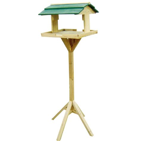 bird tables sale fast delivery greenfingers com
