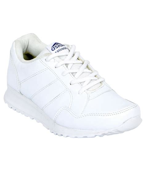 white sports shoes asian white sports shoes for price in india buy