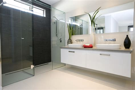 bathroom windows perth what do you think of this bathrooms tile idea i got from
