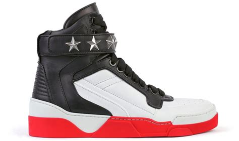 givenchy mens sandals new givenchy men s shoes sneakers f w 2014 collection