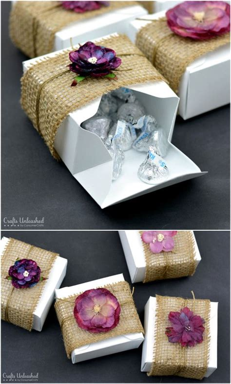 Wedding Gift On A Budget by Best 25 Bridal Shower Favors Ideas On Bridal