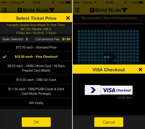 Can I Make Online Purchases With A Visa Gift Card - visa checkout makes online shopping a breeze bun bun makeup tips and beauty product