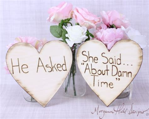 Wedding Announcement On Social Media by 15 Unique Ways To Announce Your Engagement On Social Media