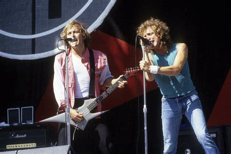 best foreigner songs top foreigner and lou gramm songs of the 80s
