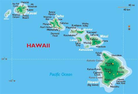 map world hawaii map world hawaii 28 images map of hawaii hawaii maps