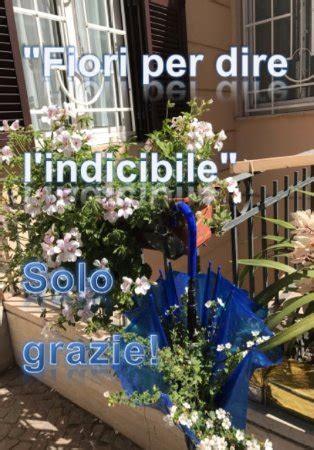 casa di accoglienza paolo vi casa di accoglienza quot paolo vi quot rom italien omd 246