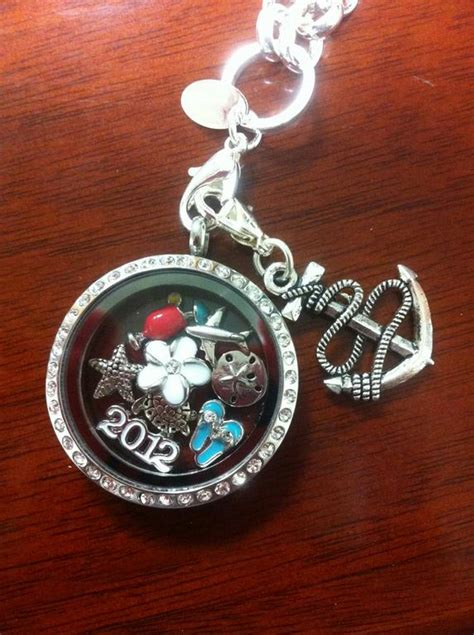 Origami Owl Designers - pictures for jerry origami owl independent designer