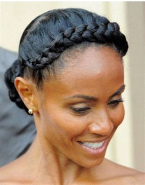 goddess braids for african american wedding 49 best images about goddess braids on pinterest goddess