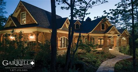 timeless house designs house plans home plans luxury house plans custom home design house plans by