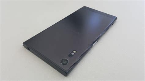Kamera Sony Xperia sony xperia xz schnell wasserdicht und mit guter kamera