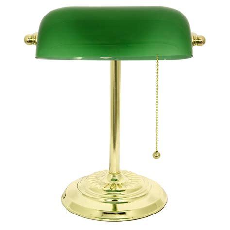 green bankers desk l green lawyer l bankers desk l green craluxlighting