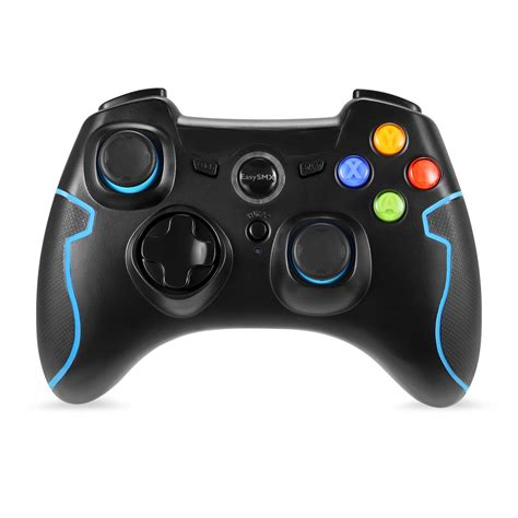 best pc controller best controllers for pc 2018 joystick for pc pc