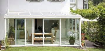 veranda wintergarten erfahrungen glasanbauten in ma 223 anfertigung finstral