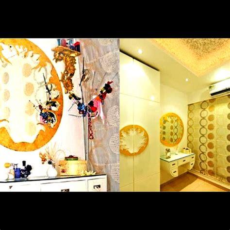 vivek dahiya new pics divyanka tripathi and vivek dahiya s new house pics