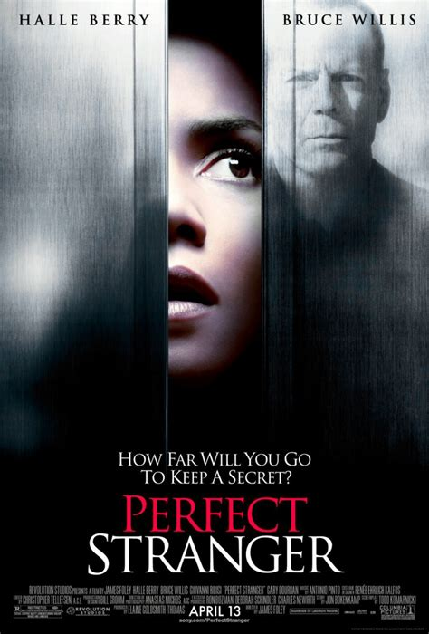 film love with a perfect stranger perfect stranger download free movies online watch free