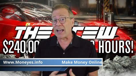 Make Money Online From Home Legit Free - make money online from home legit free moneyes info youtube