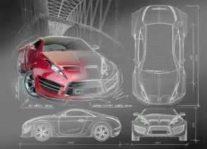 Interior Design Schools Ohio Automobile Design Careers Becoming An Automotive