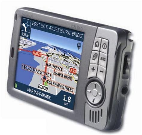 navman usa maps navman gps units finger technology ltd the navman gps