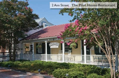 pilot house wilmington 1000 ideas about downtown wilmington nc on pinterest