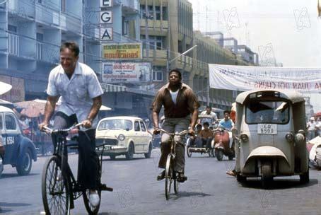 imagenes good morning vietnam foto de robin williams good morning vietnam foto