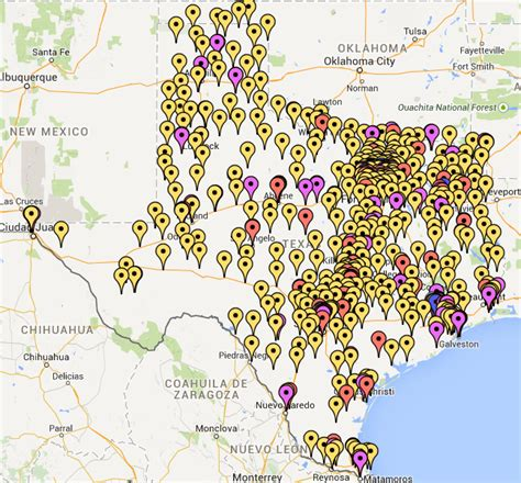 texas map library get texshare the universal texas library card srsu library