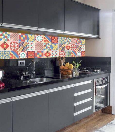 azulejos pe a azulejo para cozinha confira 35 projetos econ 244 micos e