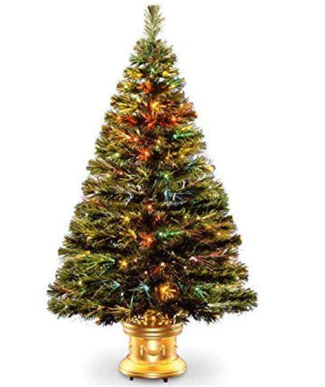 20 cheap unique christmas indoor outdoor decorations